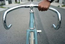 Top bicycle