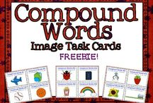 Teaching: Task Cards / by Alyssa Kawamoto