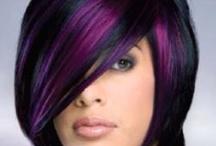 amazin' hair