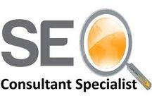 GuaranteedSEO Services