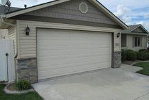 Coeur d Alene Idaho Homes for Sale / Great Coeur d Alene Idaho area homes for sale