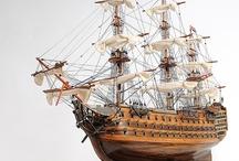 modely lodi a podobne
