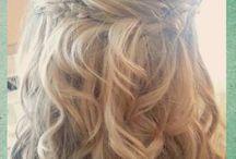 Hairdos / ;*