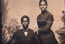 some black history