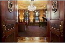 Boston, MA | Luxury Homes For Sale in Boston / Boston, MA | Luxury Homes For Sale in Boston