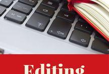 Coaching Editoriali / Coaching editoriali, consulenze editoriali, ghostwriting, editing, correzione di bozze, self publishing.