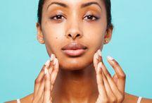 FASHION & BEAUTY / Style  Fashion  Beauty  Products  Tips