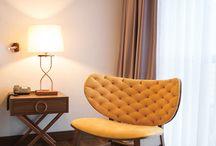 Lionel Hotel - İstanbul TÜRKİYE