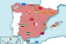 AEC como Asociación de #Enfermeria Comunitaria / La Asociación de Enfermería Comunitaria (AEC) nace en España en 1994 con carácter científico-técnico, profesional y participativo con el amplio propósito de Promover la Enfermería Familiar y Comunitaria, contribuyendo a elevar el  nivel formativo y científico de sus asociados/as y fomentando las relaciones con la ciudadanía y con otras organizaciones profesionales tanto nacionales como internacionales.