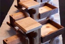 Woodworko