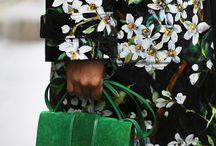 ℒ Trends / Blumen, Streifen, Polka-Dots – mit unseren Mustern und Trends kommt Schwung in die Bude und deinen Kleiderschrank. Lass dich inspirieren und entdecke neue Lieblingsstücke, die deinen Stil besonders machen.