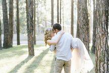 svatební fota