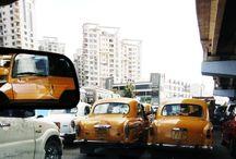 Amar Kolkata