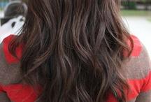 My Hair & Dress Code