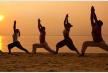 Yoga Teacher Training Kerala / join 200 hour yoga teacher training in kerala.