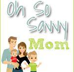 Family / by Sandy Larsen