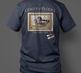 Covey and Paddle / by Covey & Paddle Clothing Co.