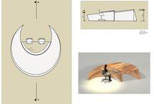 Meus projetos Curso Design de Interiores - outros / Escola Panamericana de Artes e Design