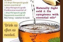 Wellness Remedy