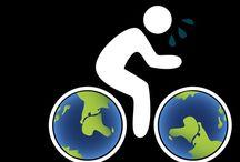 Bike Life Style