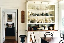 Home bits / Design ideas and lovely things for home