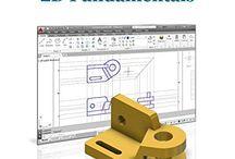 autocad CAD DESIGN