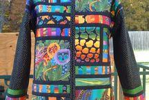 oblečenie-patchwork
