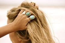 Lets Accessorize / by Hillary Cook