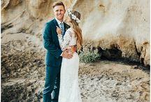 Фотозона свадьбы