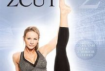 Koleksi Dvd Senam Yoga / Dapatkan koleksi dvd senam yoga yang sangat bagus untuk menurunkan berat badan, meningkatkan stamina dan daya tahan tubuh, menjaga kebugaran, dll