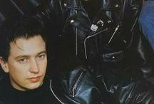 Depeche ♥ Mode