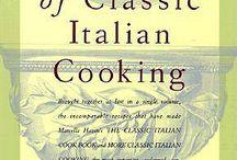 Food: Best Cookbooks Ever
