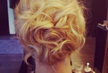 Hairdo!