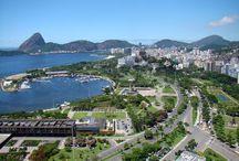 Brazília