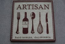 Artisan / by Spice Route Destination