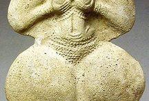 Elamite