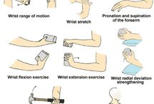 Physical Therapy: Exercise
