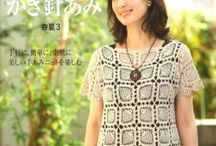 let's knit series 2016