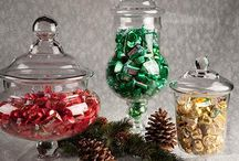 Christmas! / by Randee McClelland