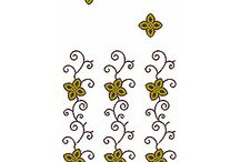 sequins daman designs
