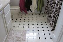 dyi floors