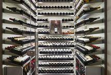 vínne pivničky-vinotéky
