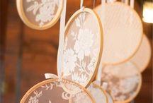 esküvős :)
