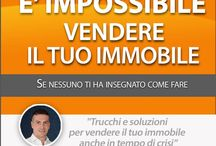 Marketing Immobiliare / Qui parlo di Marketing Immobiliare.
