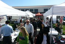 Career / Job Fairs / Career / Job Fairs at Saddleback College