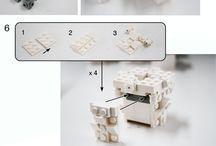 LegoTeq