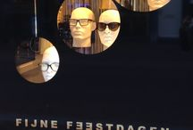 Etalages eyewear & more