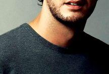 Luke <3