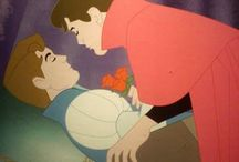 amor gay <3