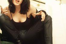 WC_Angelina Jolie